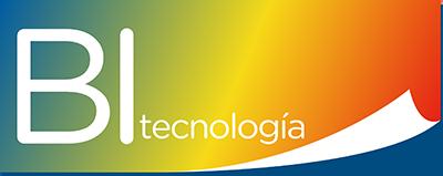 BI-Tecnologia